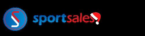 www.sportsales.lt