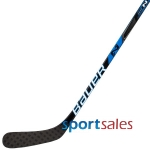 JR. Bauer S17 Nexus N6000 P92 47flex.Right Stick