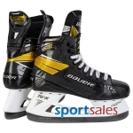 INT. S20 Supreme Ultrasonic  Bauer Skates