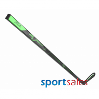 INT. Bauer S20 Nexus ADV Grip Bauer Hockey Stick