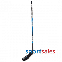 JR. Bauer H5000 ABS Hockey Stick