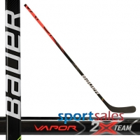 Bauer S19 Vapor 2X Team Grip Stick