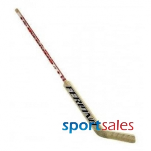 JR. Ferland 995 regular 58 Goal stick Right