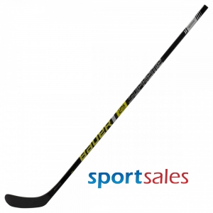 JR. Supreme 2S Team Grip S19 Bauer Hockey Stick