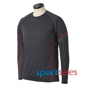 YTH. Top Essential LS Bauer