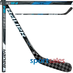INT. Bauer Nexus 1N HO17 Stick