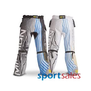"Mission AC2 Sr.M"" Inline Hockey Pants"