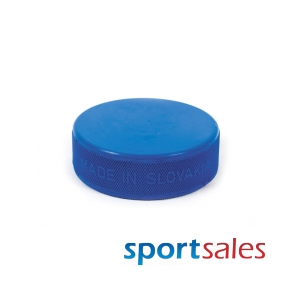 Puck Original SLOVOKIA Blue
