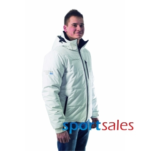 SR. Jacket Tackla Nordic C-400 Winter