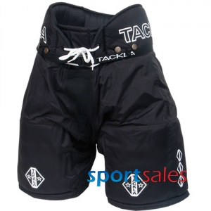 YTH. TP500 Tackla Hockey Pants