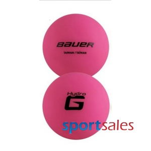 Ball Hydro G Street Cold Bauer