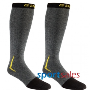Sock Bauer S17 Elite Perfomance Tall Kevlar