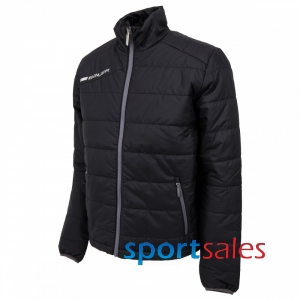 SR. Jacket Bauer Bubble
