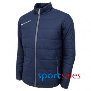 YTH. Jacket Bauer Bubble