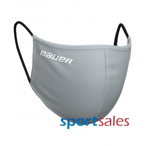 Bauer Reversible Distance Protection Facemask