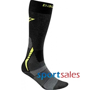 Sock Bauer S17 Premium Performance S (34-36)