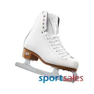 Redell 229 EDGE Set Figure Skates