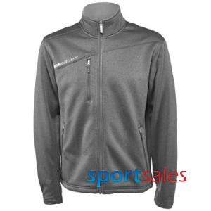 SR. Jacket Bauer Flex Fz Fleece