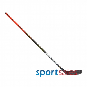 INT. S19 Vapor Flylite Bauer Hockey Stick