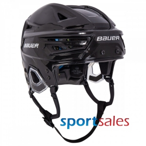 RE-AKT 150 Bauer Hockey Helmet