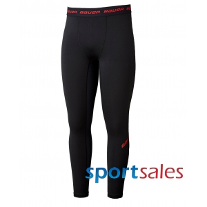 YTH. S19 Essentilal Compression Pants. Bauer