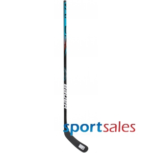 "JR. S19 Prodigy 52"" Tall  40Flex. Bauer Hockey Stick"