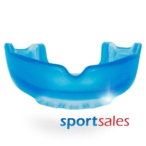 Mouthguard SafeJawz ICE JR.