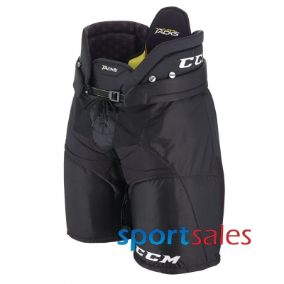 SR. CCM Super Tacks Hockey Pant